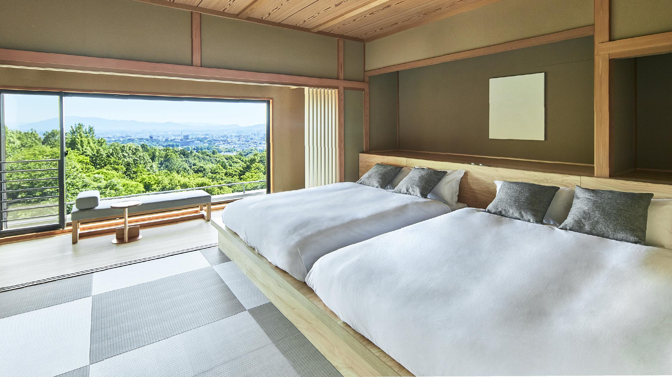 山 ホテル 若草